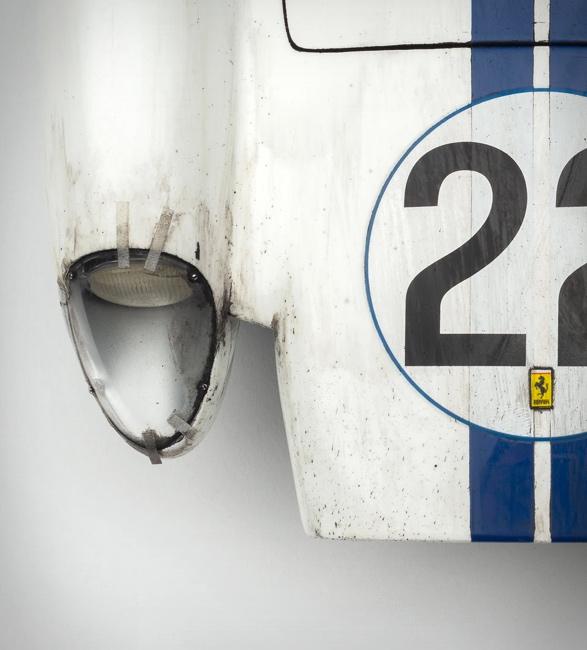 amalgam-scale-model-cars-14.jpg