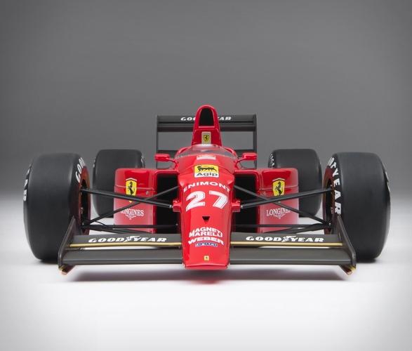 amalgam-scale-model-cars-1a.jpg | Image