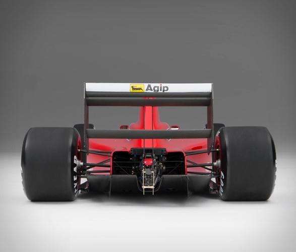 amalgam-scale-model-cars-1b.jpg | Image