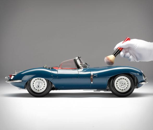 amalgam-scale-model-cars-2.jpg