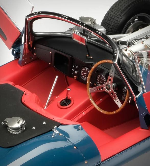amalgam-scale-model-cars-3.jpg