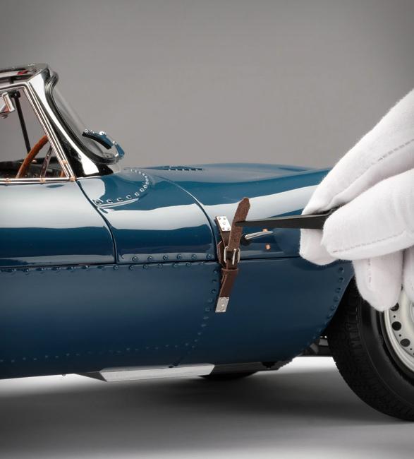 amalgam-scale-model-cars-4.jpg