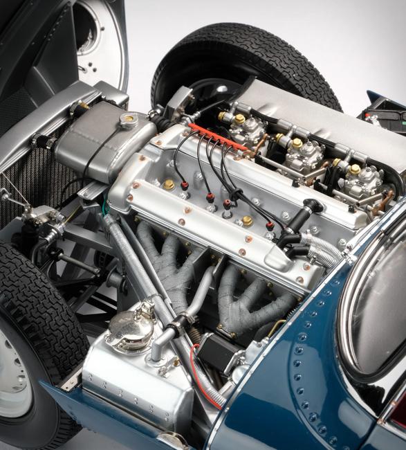 amalgam-scale-model-cars-5.jpg
