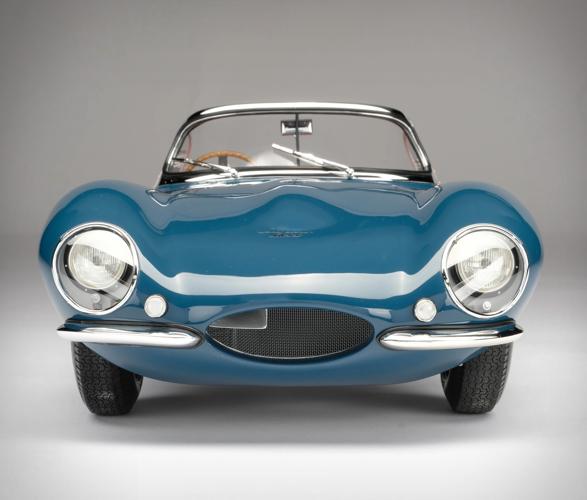 amalgam-scale-model-cars-6.jpg
