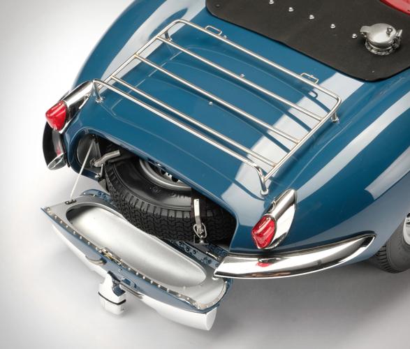 amalgam-scale-model-cars-7.jpg