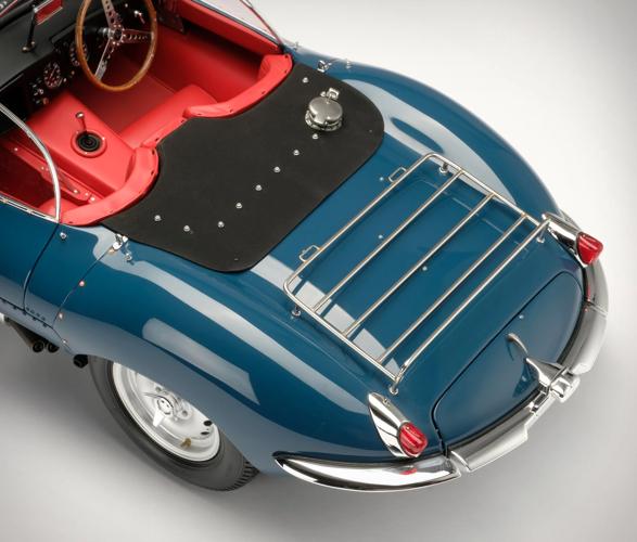 amalgam-scale-model-cars-8.jpg