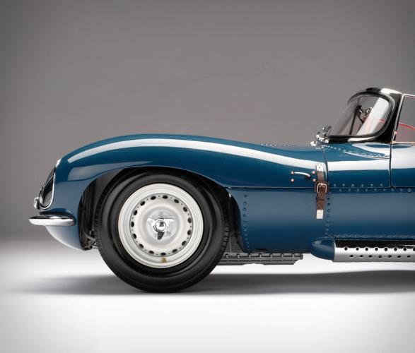 amalgam-scale-model-cars-9.jpg