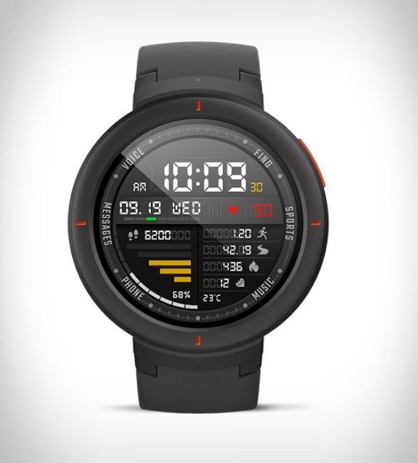 amazfit-verge-smartwatch-2.jpg | Image