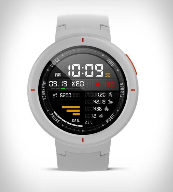 amazfit-verge-smartwatch-3.jpg | Image