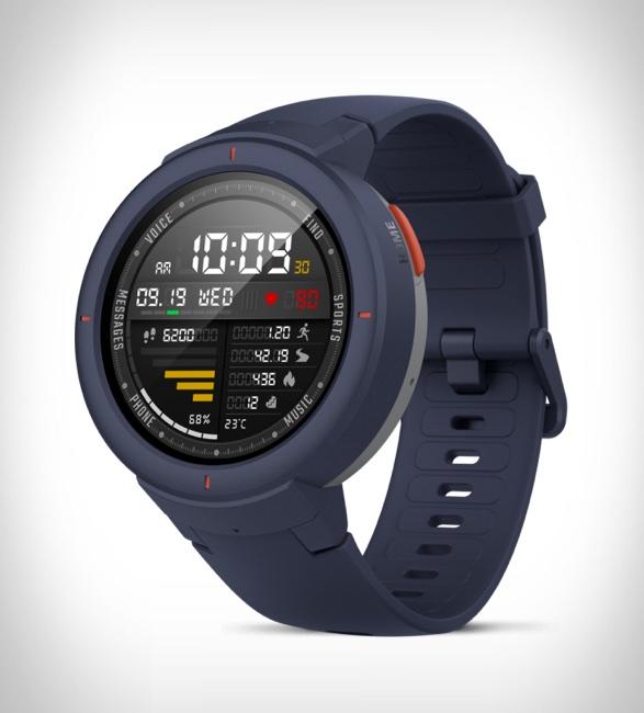 amazfit-verge-smartwatch-4.jpg | Image