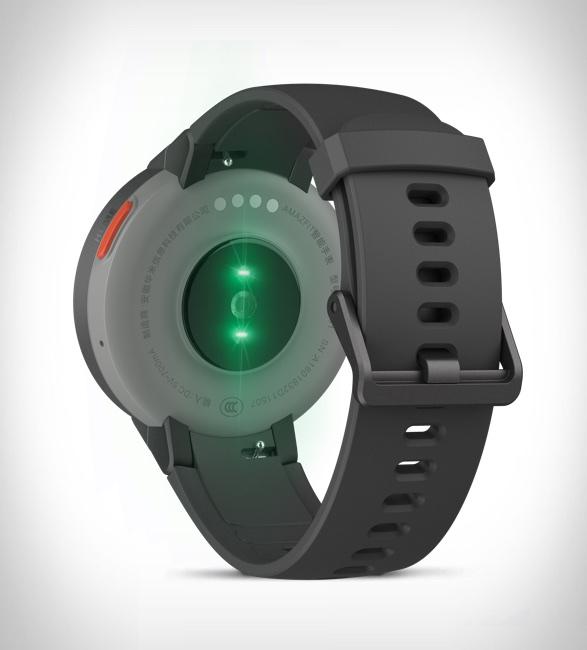 amazfit-verge-smartwatch-5.jpg | Image