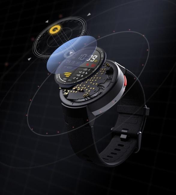 amazfit-verge-smartwatch-6.jpg