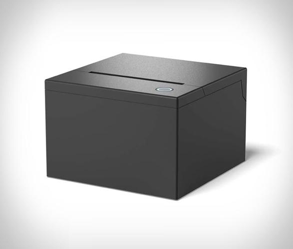 amazon-smart-sticky-note-printer-2.jpg | Image
