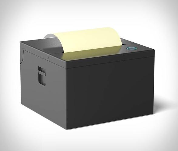 amazon-smart-sticky-note-printer-3.jpg | Image