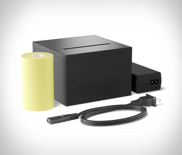 amazon-smart-sticky-note-printer-4.jpg | Image