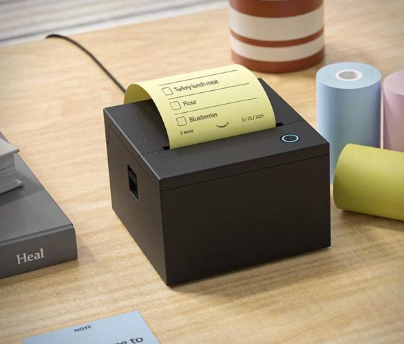 amazon-smart-sticky-note-printer-5.jpg | Image