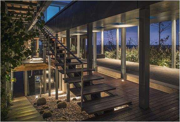 amchit-residence-blankpage-architects-2.jpg | Image