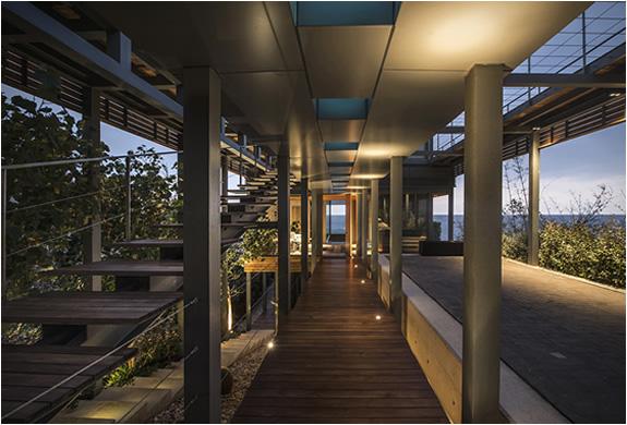 amchit-residence-blankpage-architects-3.jpg | Image