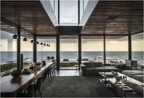 amchit-residence-blankpage-architects-4.jpg | Image