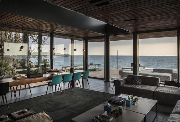 amchit-residence-blankpage-architects-5.jpg | Image