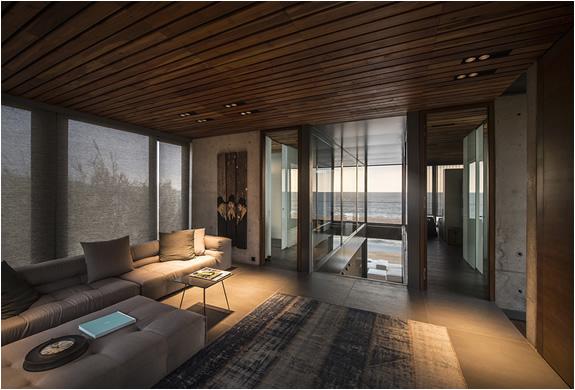 amchit-residence-blankpage-architects-6.jpg