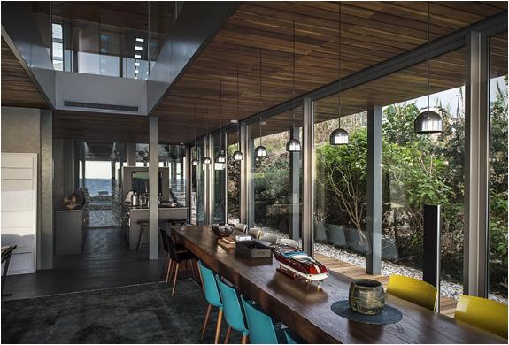 amchit-residence-blankpage-architects-7.jpg