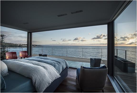 amchit-residence-blankpage-architects-8.jpg