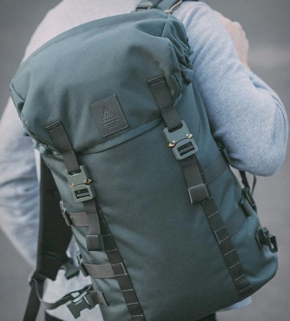 amhara-backpack-2.jpg | Image