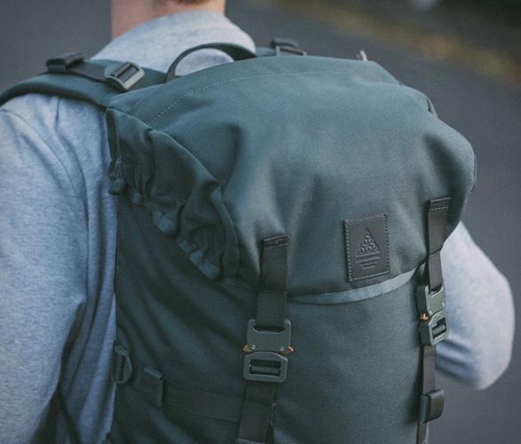 amhara-backpack-3.jpg | Image