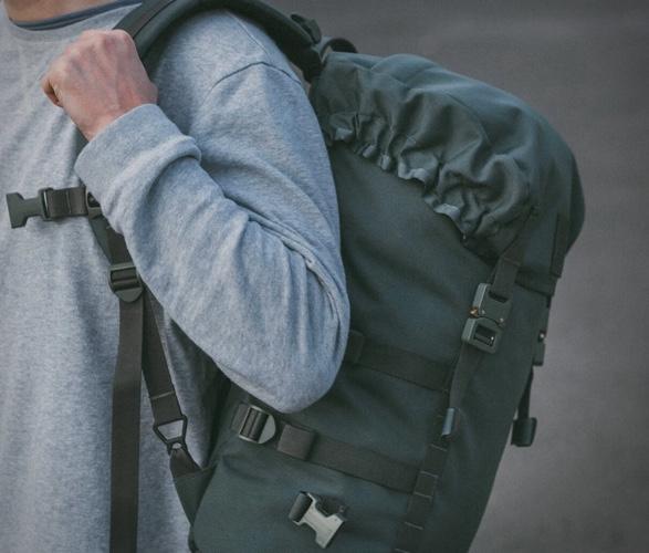 amhara-backpack-4.jpg | Image