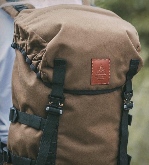 amhara-backpack-5.jpg | Image