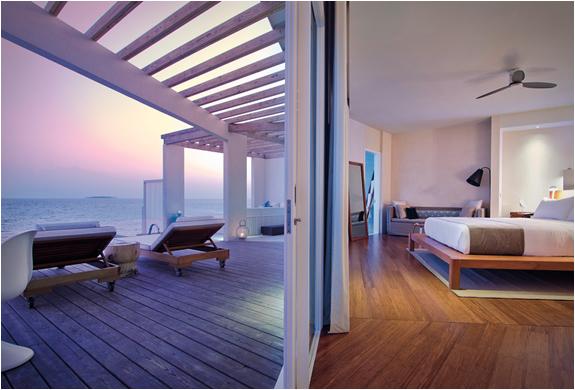 amilla-fushi-resort-maldives-10.jpg