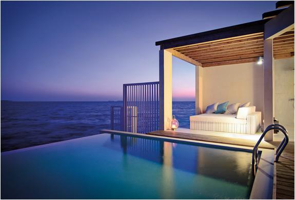 amilla-fushi-resort-maldives-11.jpg