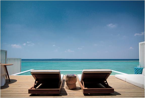 amilla-fushi-resort-maldives-13.jpg