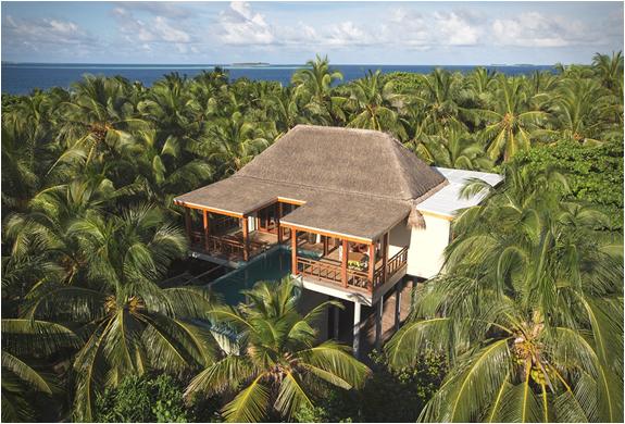 amilla-fushi-resort-maldives-14.jpg