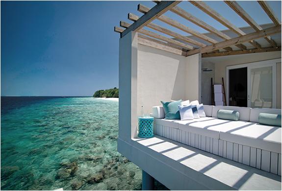 amilla-fushi-resort-maldives-2.jpg | Image