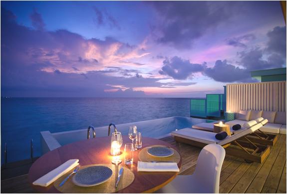 amilla-fushi-resort-maldives-3.jpg | Image