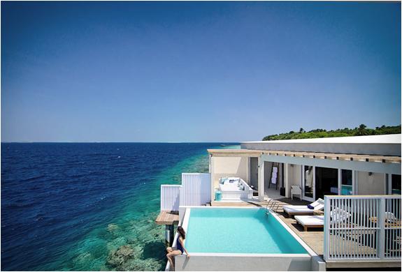 amilla-fushi-resort-maldives-4.jpg | Image