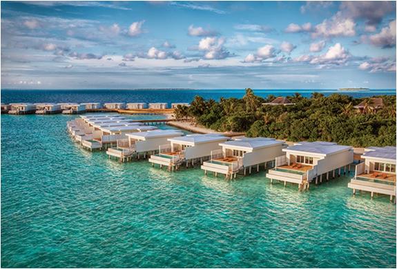 amilla-fushi-resort-maldives-6.jpg