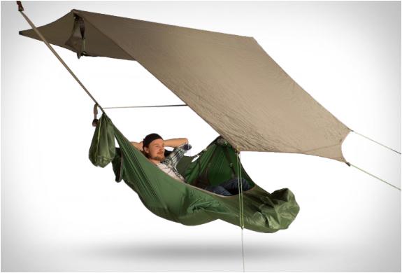 amok-draumr-hammock-4.jpg | Image