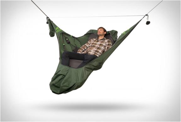 amok-draumr-hammock-5.jpg | Image
