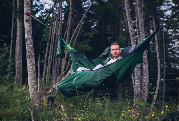 amok-draumr-hammock-6.jpg