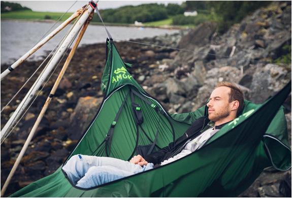 amok-draumr-hammock-7.jpg