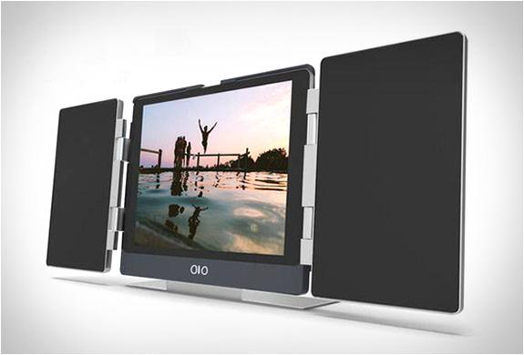 amp-ipad-case-2.jpg | Image