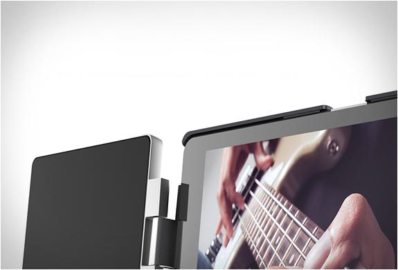 amp-ipad-case-3.jpg | Image
