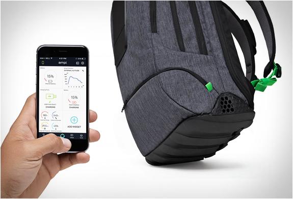 ampl-smartbag-2.jpg | Image