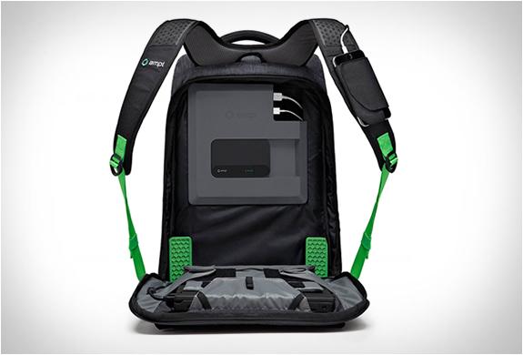 ampl-smartbag-3.jpg | Image