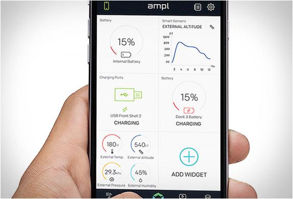 ampl-smartbag-7.jpg
