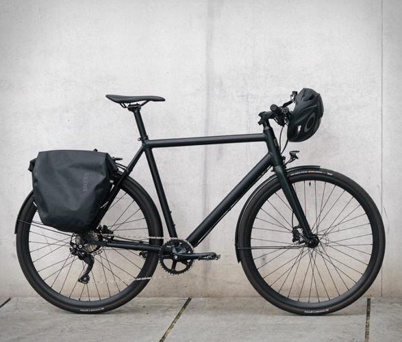 ampler-curt-e-bike-2.jpg | Image