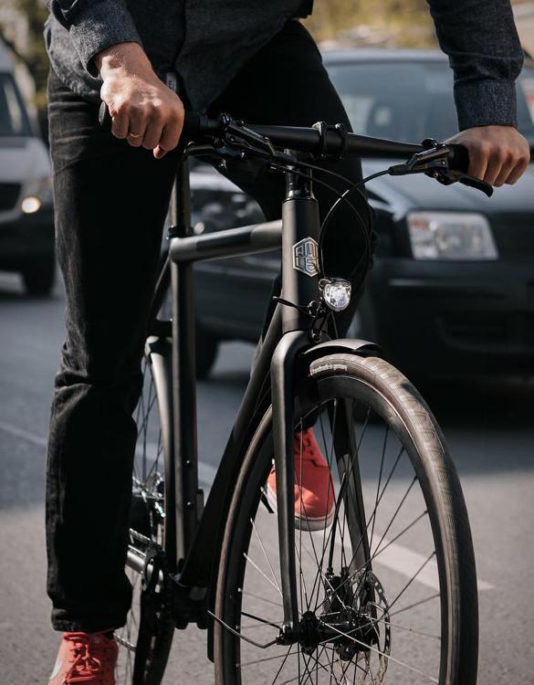 ampler-curt-e-bike-5.jpg | Image